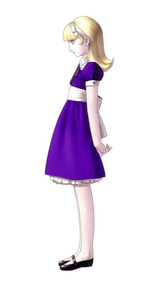 Alice_(Shin_Megami_Tensei).jpg (541×976)