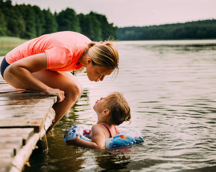 Melyek azok a mondatok, amiket minden nap hallaniuk kellene a gyerekeinknek tőlünk?