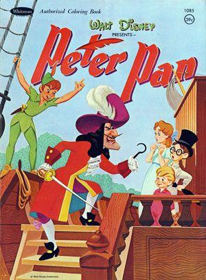 OMG That Was One Of My Favorite Cartoons When I A Child Disney DisneyDisney MagicDisney