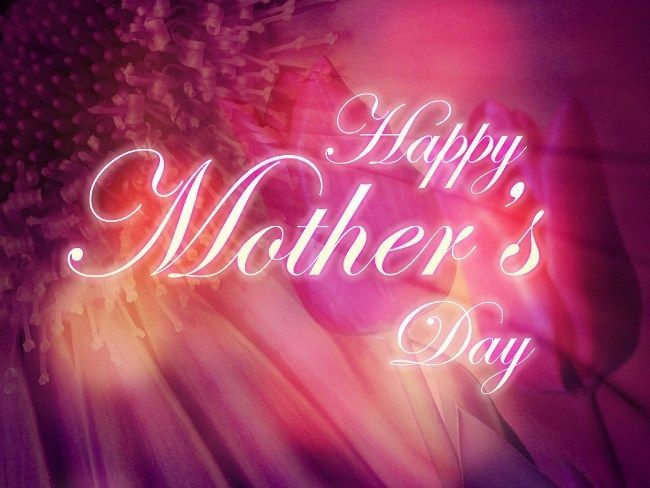 Happy Mother S Day Yummy Mummy Images 2018 Free Download Full Hd Trend Happy Mothers Day Wishes Happy Mothers Day Pictures Happy Mothers Day Wallpaper