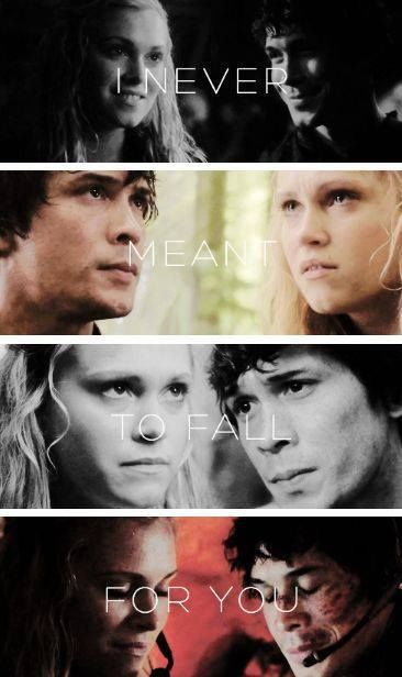 eliza taylor and bob morley relationship