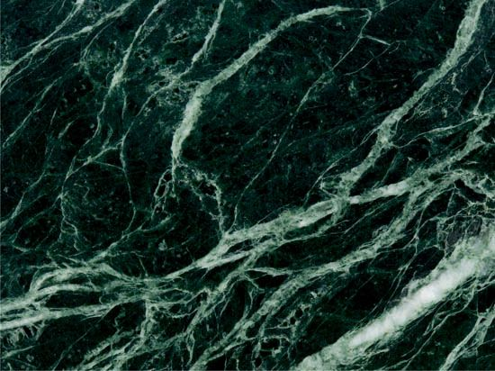 Green And Gold Marble : Images about material stone marble on pinterest