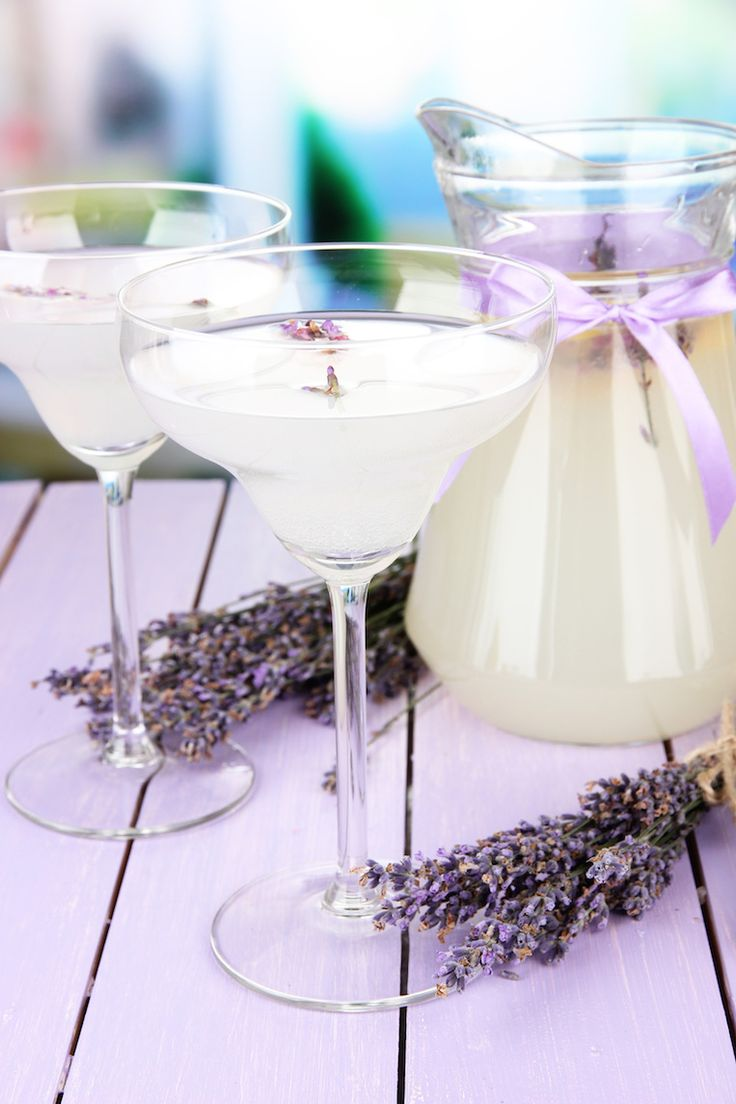 637 best lavender & poppy images on Pinterest | Lavender, Petit ...