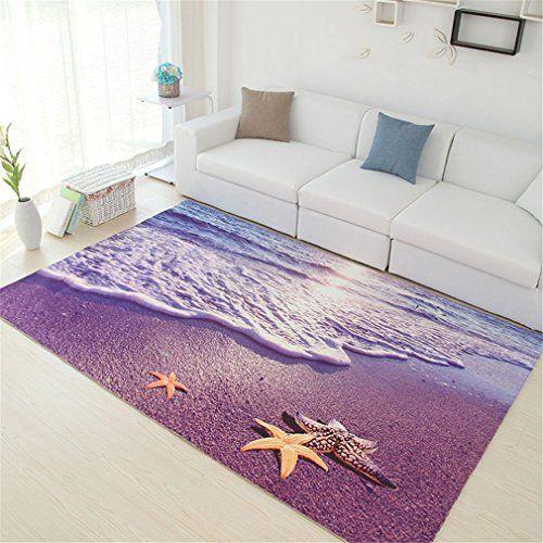 miruike moderno 3d impresión antideslizante alfombra Felpudo alfombra alfombra para salón o dormitorio decoración para el hogar #miruike #moderno #impresión #antideslizante #alfombra #Felpudo #para #salón #dormitorio #decoración #hogar
