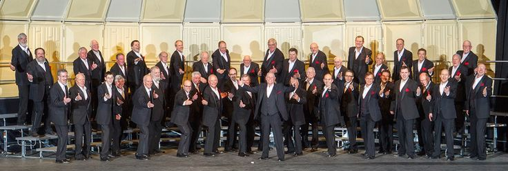 Welcome to Downeasters Chorus | Downeasters Chorus.  About Us ~ We are a 40-50 man a cappella chorus in the greater Portland, Maine area.  We sing in the barbershop style and are a chapter of the Northeastern District of the Barbershop Harmony Society.  We rehearse weekly and perform all over New England.