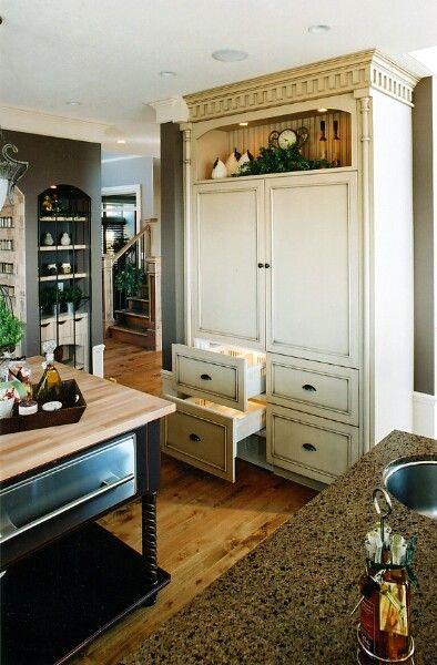 Trend interior design ideas for small kitchens small kitchens designs ideas kitchen interiors design ideas Kitchen Gro e K che DesignL f rmige