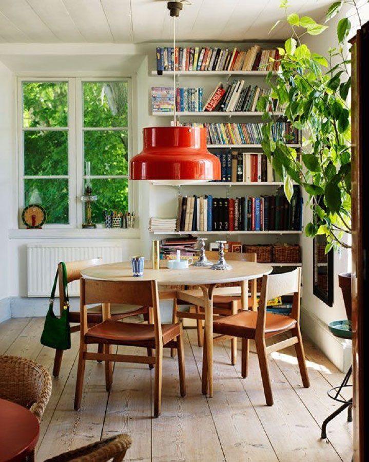 #table #masa #lamba #kirmizi #book #kitap #kitaplik #deco #dekor #decoration #dekorasyon #home #homedesign #homedecoration #interior #instagood #instadaily #inspiration #interiordesign #picoftheday #vsco #cool #sweet #dinningroom #yemekmasasi #evdekorasyonu by mylittlehome84