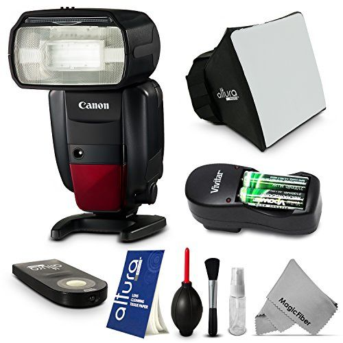 9 Best Images About Camera Flash Photographic Studio