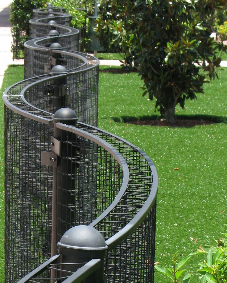 Metal Wall Trellis 79 best trellis images on pinterest   landscaping, gardens and