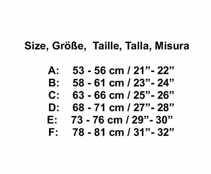 """Bandelettes, elastische Oberschenkelbänder, die nicht Scheuern - Verhindern Reibung am Oberschenkel (F:(78 - 81 cm / 31""""- 32""""), Weiß Dolche)"""