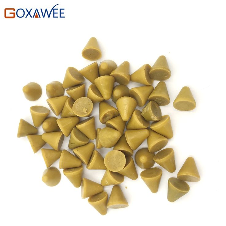 24.66$  Watch here - http://ali03n.shopchina.info/1/go.php?t=32814580911 - GOXAWEE Resin Grinding Stone Abrasive tools Polishing Media for Vibratory Tumbler Jewelry Polishing Tools Plastic Beads 10mm 1KG  #buyininternet