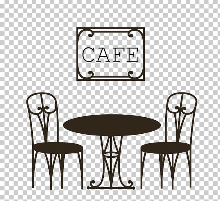 Coffee Table Cafe Chair Png Background Black Black Black Background Black Board Black Hair Cafe Chairs Life Table Coffee Table