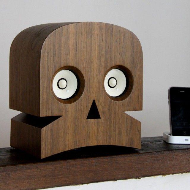 Cool Speaker Boxes best 25+ speaker box design ideas only on pinterest   box, box