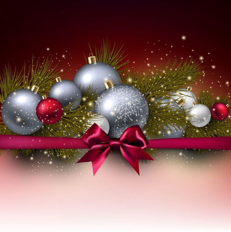 Navidad+imagenes+y+postales+y+tarjetas+navideñas+(6).jpg (1368×1372)