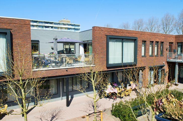 25 best ideas about dementia care on pinterest senile for Architecture unite alzheimer