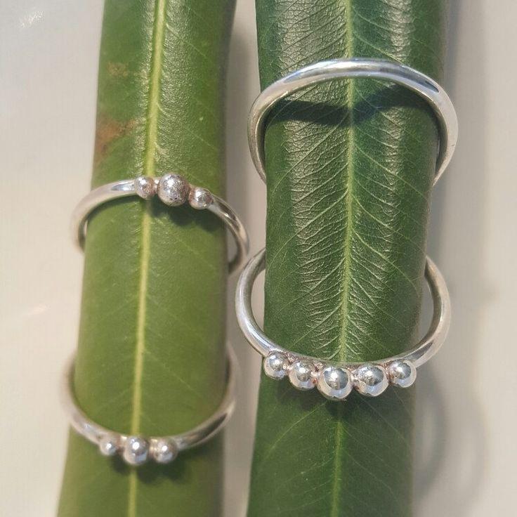 Cz Adjustable Rings For Arthritis