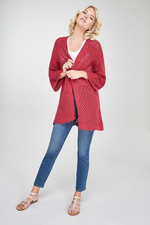 Womens Cute Cat Ear Hoodie Sweatshirts I Love You Scotland Heart Setu Asana Pullover Tops Blouse