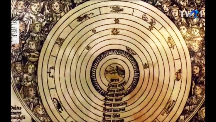 MAGYARADÁS / Kopernikusz. Megmozdult a Föld - 2. rész
