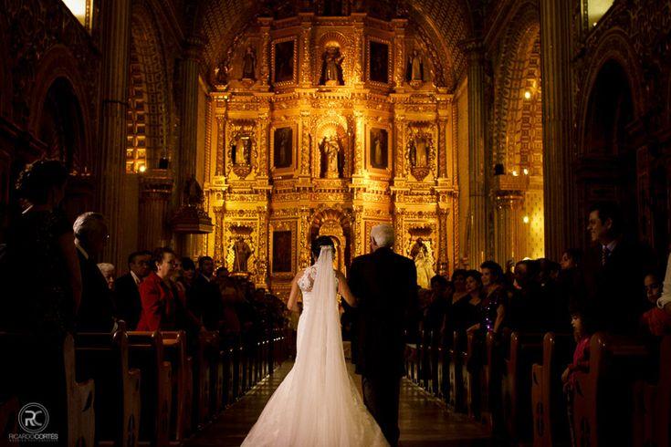 25 best ideas about oaxaca wedding on pinterest mexican for Boda en jardin botanico