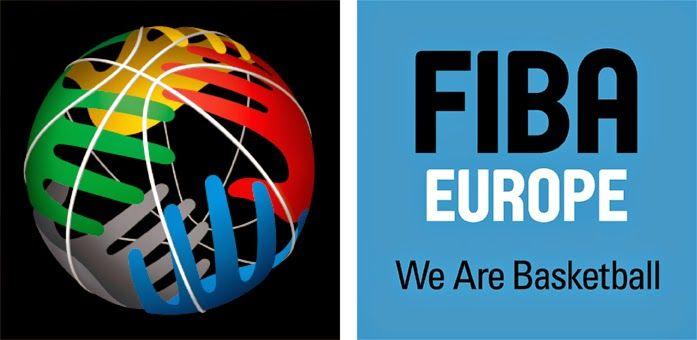 Χάνει το Ευρωμπάσκετ η Ουκρανία