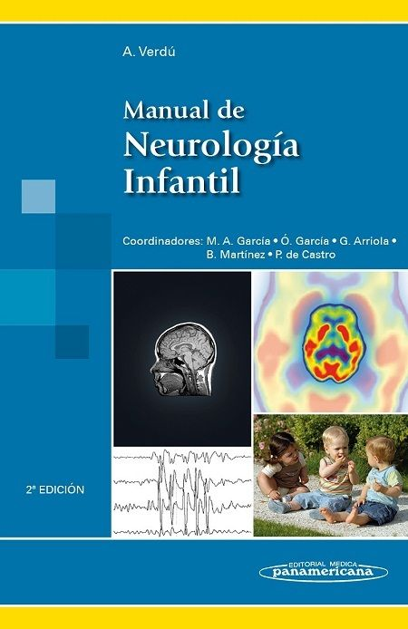 #Neurologia #NeurologiaInfantil #NeurologiaPediatrica #Pediatria…