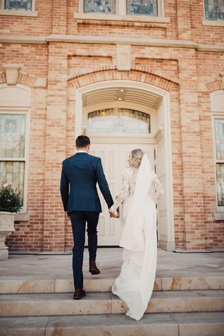 best photos images on pinterest wedding pics temple wedding