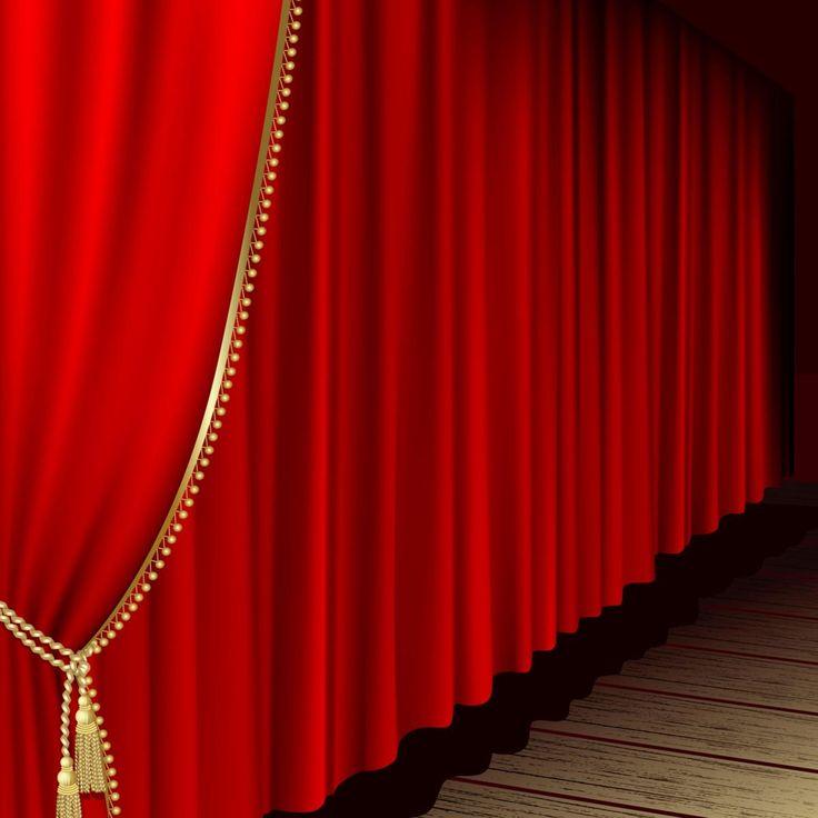 Nieuwe Nobelaer | Verhalen schrijven voor toneel http://www.nieuwenobelaer.nl/kunsteducatie/theater/verhalen-schrijven-voor-toneel#.Ucwa3sXLCZQ