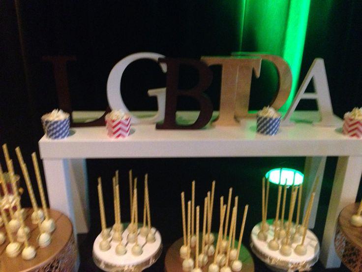 Cake Pops and Cupcakes-LGBTA-TD