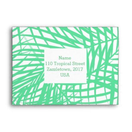 Mer enn 25 bra ideer om Envelope design template på Pinterest - sample small envelope template