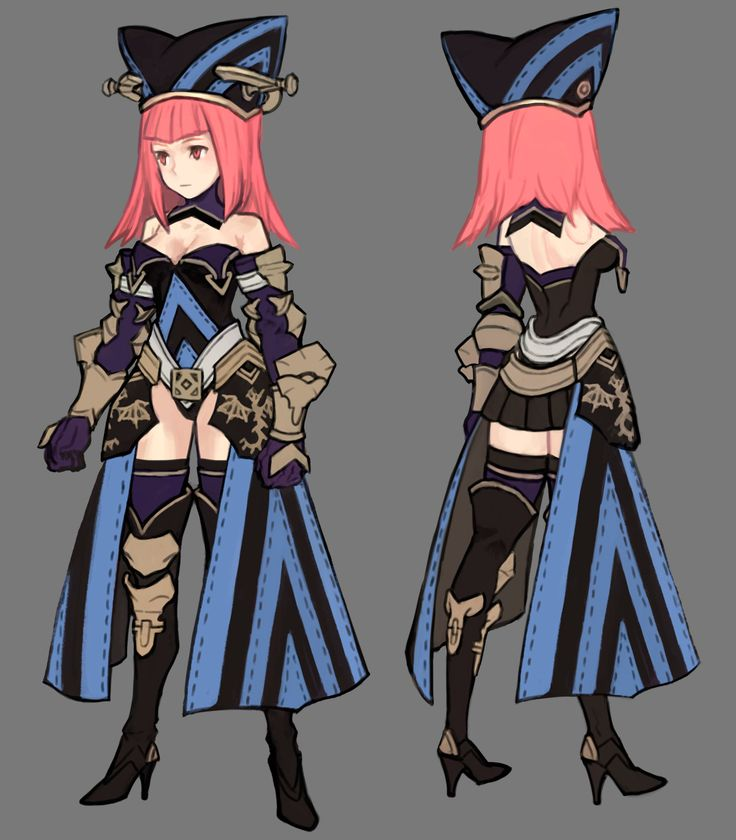 N/A (dragonnest costume set - wedge plate knight)