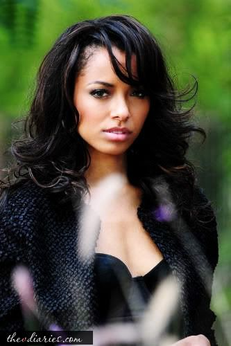 kat graham | MusicStarz : Hot New Song & Music Updates: Kat Graham - I Want It All ...