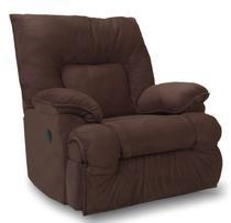 45 best images about nice soft recliner sofas on pinterest for Affordable furniture franklin la
