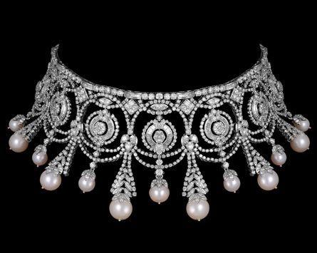 evangelista-08: Goenka Diamond & Jewels LTD. Beautiful.