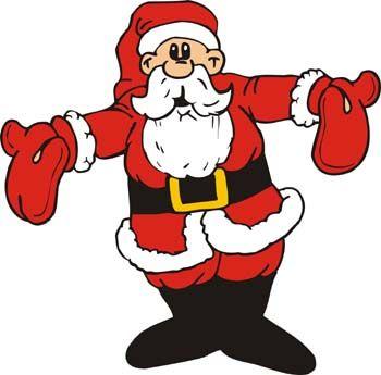17 best images about weihnachten 2014 on pinterest merry. Black Bedroom Furniture Sets. Home Design Ideas