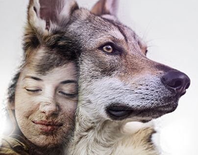 """Check out new work on my @Behance portfolio: """"Double Exposure"""" http://be.net/gallery/39953705/Double-Exposure"""