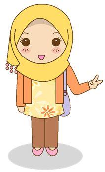 ! Doctor Muda Vs Ustaz Rock !: Freebies! Doodles For Girls.