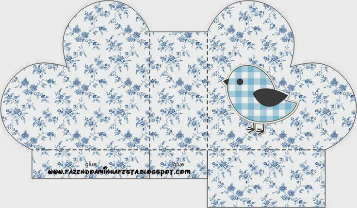 blue-bird-free-printable-kit-031.jpg (1559×908)