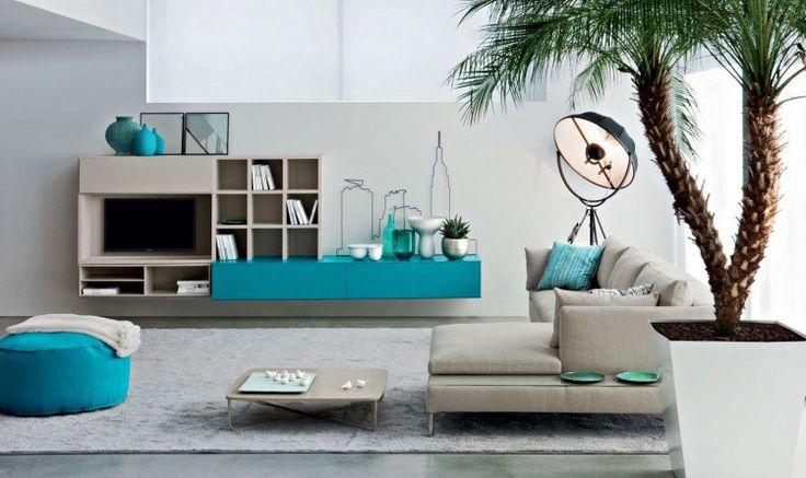 Dans cet article nous vous présentons le meuble modulable salon qui va changer vos idées de confort,style et fonctionnalité.Moderne et chic,ce meuble de ran