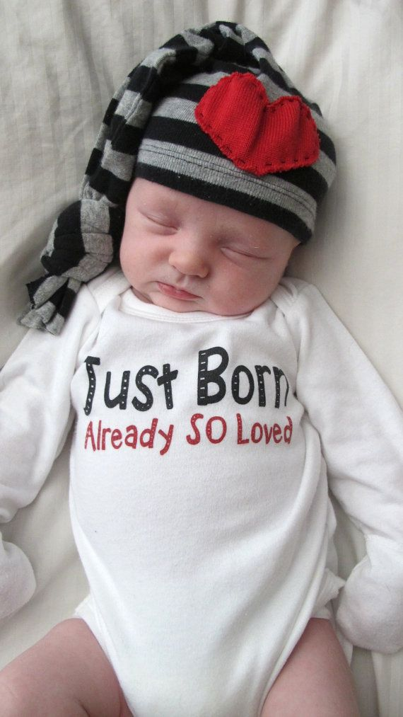347 Best Images About Must Have Baby Onesies On Pinterest