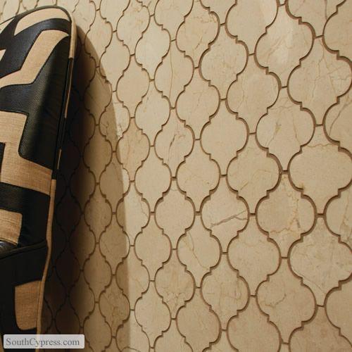 58 Best Images About Kitchen Backsplash On Pinterest Stove Arabesque Tile And Subway Tile Backsplash