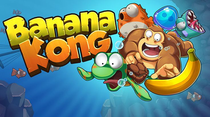 LETS GO TO BANANA KONG GENERATOR SITE!  [NEW] BANANA KONG HACK ONLINE WORKING FOR REAL: www.generator.bulkhack.com And Add Bananas up to 99999 and Golden Hearts up to 999: www.generator.bulkhack.com All for Free! Works 100% guaranteed! No more lies: www.generator.bulkhack.com Please Share this awesome hack method guys: www.generator.bulkhack.com  HOW TO USE: 1. Go to >>> www.generator.bulkhack.com and choose Banana Kong image (you will be redirect to Banana Kong Generator site) 2. Enter your…