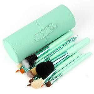 Professional Makeup Brush Set 12 Piece
