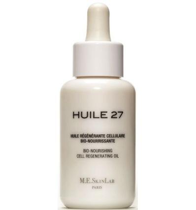 Cosmetics 27 - Cosmétique naturel | PURNATURAL | Huile 27 soin qui régénère et nourrit la peau. Elle renforce la capacité de défense de la peau. Rendez-vous sur notre site afin de bénéficier de nos offres !