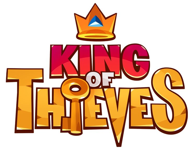 KING OF THIEVES HACK GENERATOR