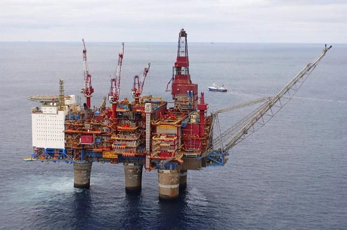 Bilfinger, Statoil Extend Framework Agreement