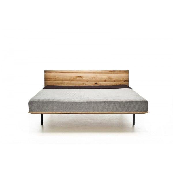 Łóżko Modo