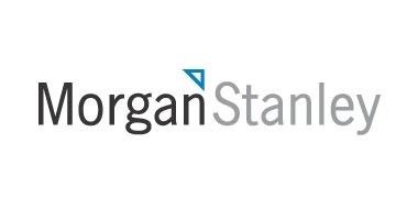 Morgan Stanley - MSSB | Glassdoor