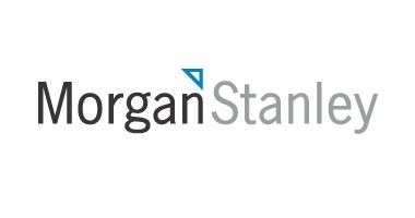 Morgan Stanley and Citigroup Reach Agreement for Full Purchase of Morgan Stanley Smith Barney (MSSB)