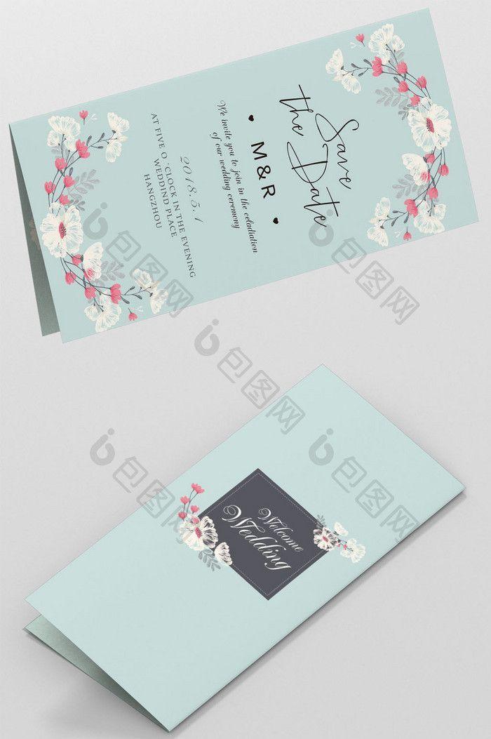 3485 best Wedding Invitation images on Pinterest Casamento - fresh invitation box