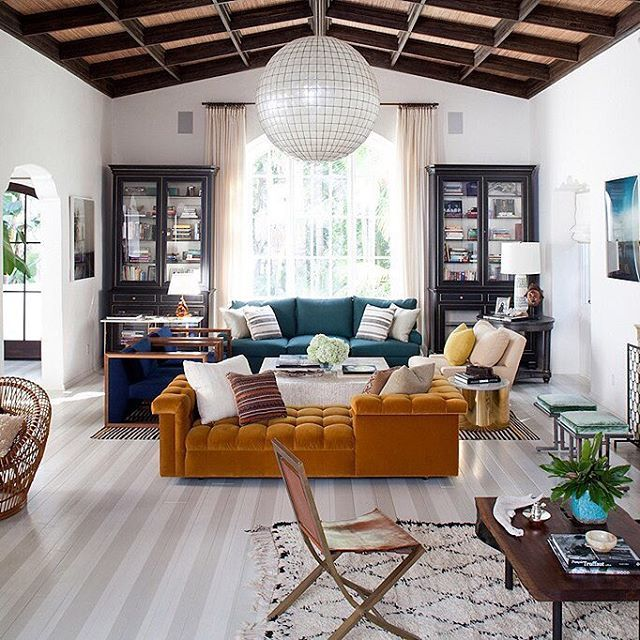 Foyer Rug Vegan : Best images about for the home lighting on pinterest